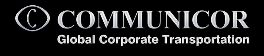 Communicor Ltd